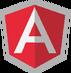 Të marrësh me qira një zhvillues të dedikuar angularjs