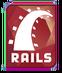 Të marrësh me qira një zhvillues të dedikuar rubyonrails